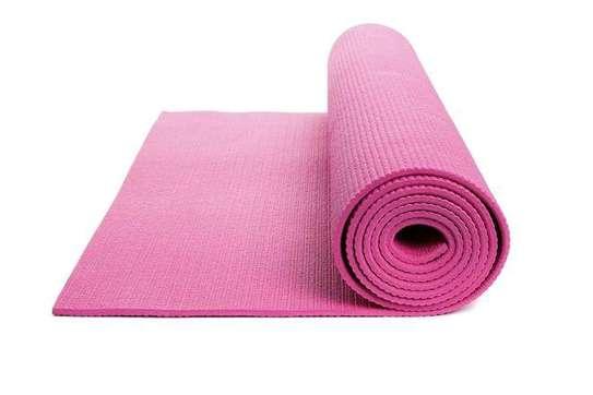 Fetching Yoga mats image 2