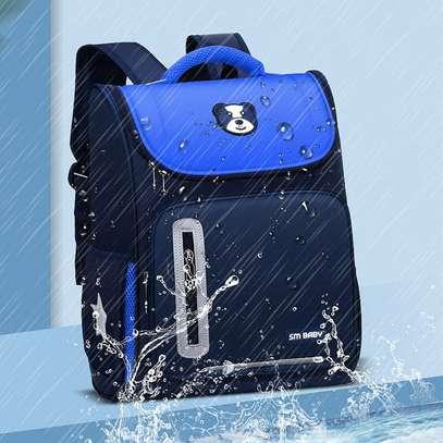 backpack image 12