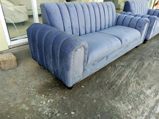 Three seater sofas/Two seater sofas/Five seater sofa for sale in Nairobi Kenya/Modern sofas for sale in Nairobi Kenya/Sofa Kenya/Furniture stores in Nairobi Kenya/Best sofa shops in Nairobi Kenya image 1