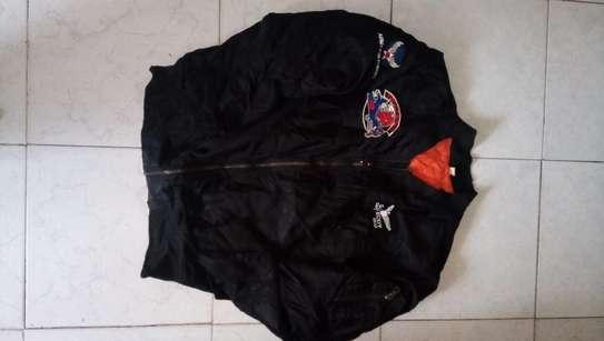 Jackets image 15