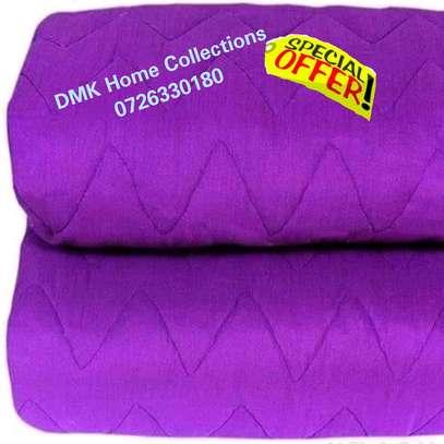 Waterproof mattress protectors image 5