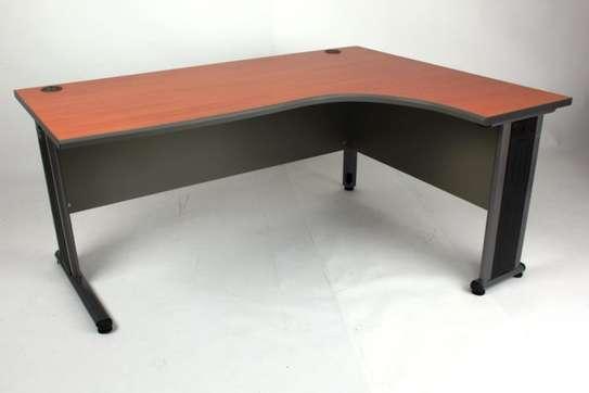 Premier Office Desk image 1