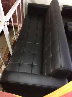 Comfy sofa-set image 2