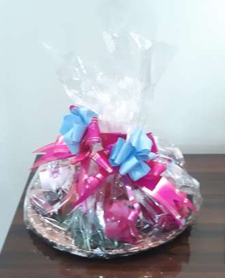 Customised Personalised Gift Hampers image 5