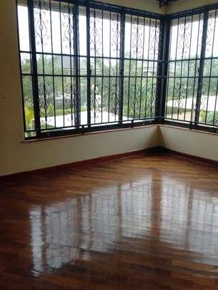 4 bedroom townhouse for rent in Ridgeways image 10
