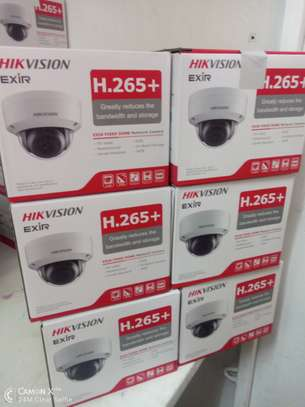 ip cameras suppliers and installers in kenya image 4