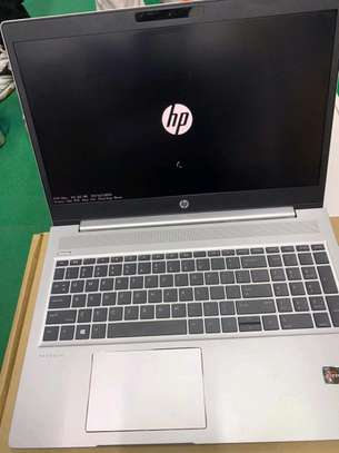 Hp ProBook 455R image 3