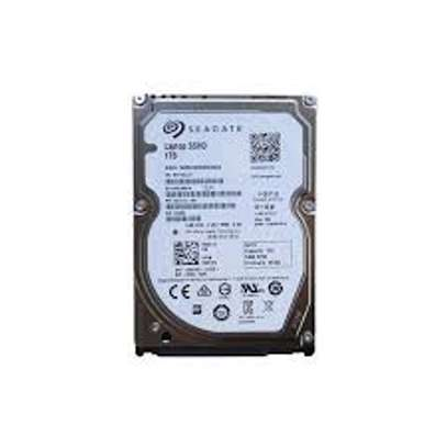 hard disk casing and upgrading image 2