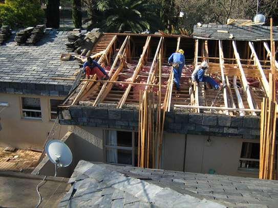 Roof Repairs | Ceiling Repairs | Ceiling Replacement | Top-Rated Roof Repair Contractors.Call Now image 14