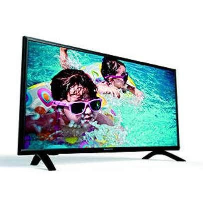 Skyworth 40 inch digital TV image 1