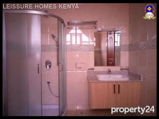 Kileleshwa - House, Townhouse image 9