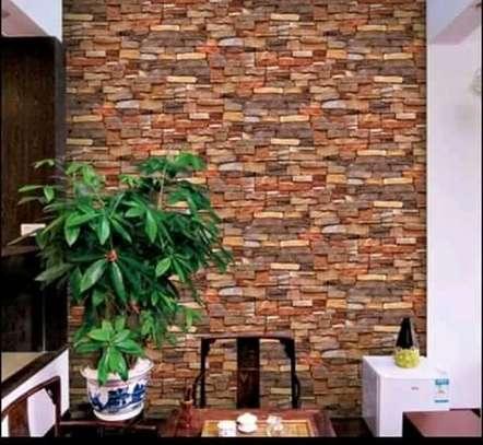 wallpapers kenya image 1