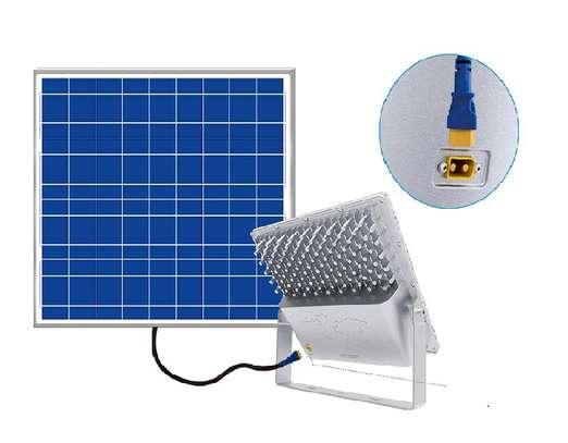 solar flood lights image 2