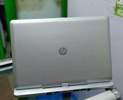 HP Elitebook Revolve 810 G2 image 4