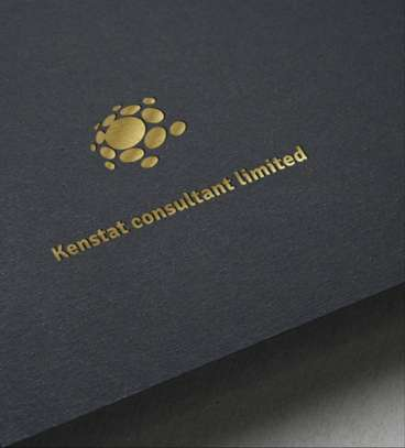 Company  registration and related  service