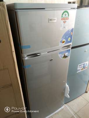 Brand new Nexus fridge