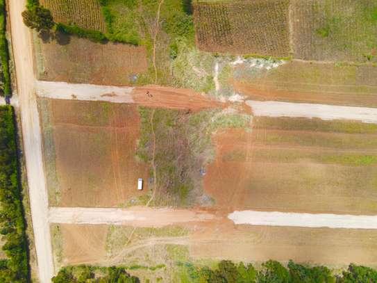 land for sale in Kikuyu Town image 16