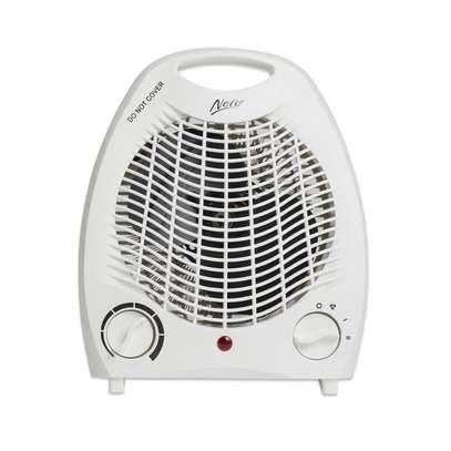 Fan Heater image 1