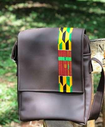 tribal monkey bags image 2