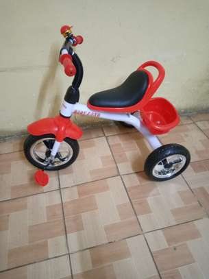 Baby Tricycles image 1