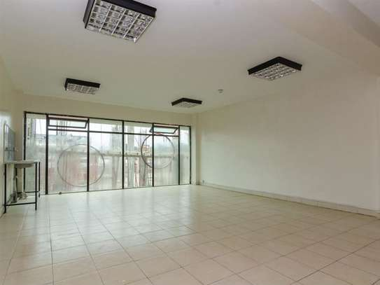 Kilimani - Office, Commercial Property image 7
