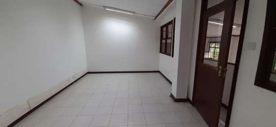 commercial property for rent in Spring Valley image 6