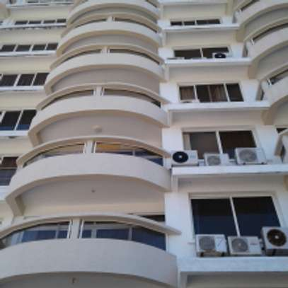 4br Executive apartment for sale in Nyali