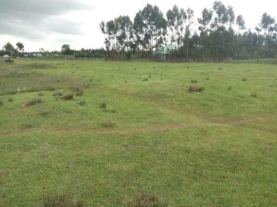 2 acres of prime land in Nyahururu image 1