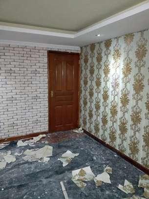 wallpapers kenya image 3