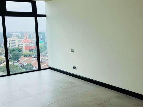 1 bedroom apartment for rent in Westlands Area image 3