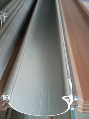 5mtrs Gutters image 1