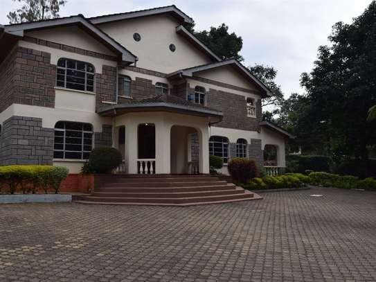 Runda - House