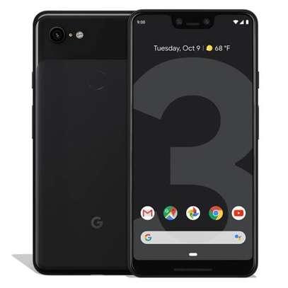 Google pixel 3XL image 1