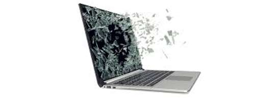 laptops screens  replacements image 4