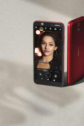 Nokia C1 16GB image 3