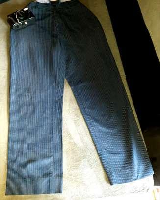 Pants image 6