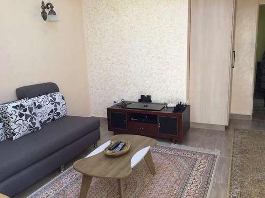 1 bedroom house for rent in Runda image 7