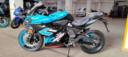 Sports Bikes Motorcycles image 3