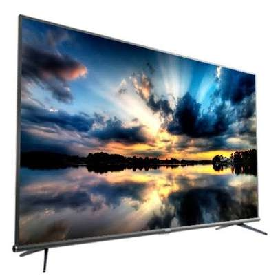TCL IPQ 50 Inch Smart Android P715 TV image 1