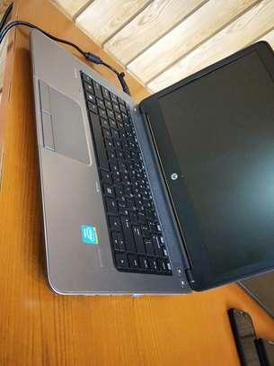 At minimal Budget Get!!!  HP probook 640 image 1