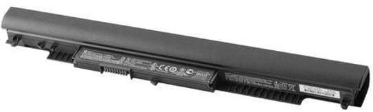 Hp Replacement Battery image 1