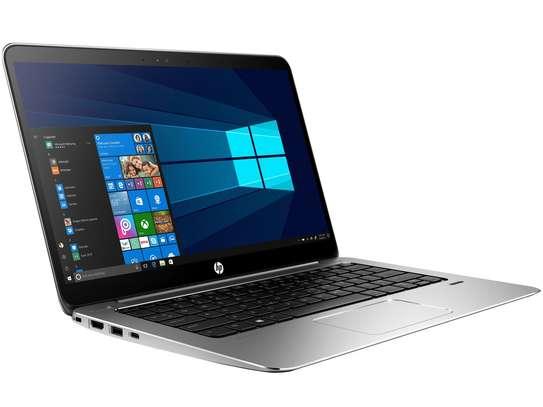 HP EliteBook 1030 G1 Intel Core i5 Processor (Brand New) image 5