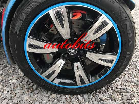 RIMSAVERS(TRIMS4RIMS) image 5