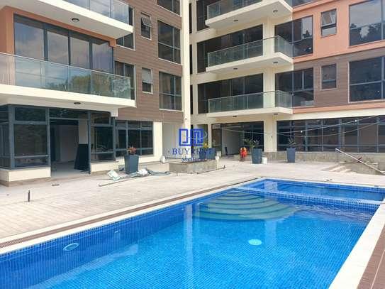4 bedroom apartment for rent in Parklands image 28
