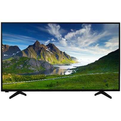 Tornado 32 inch digital TV-NEW image 1