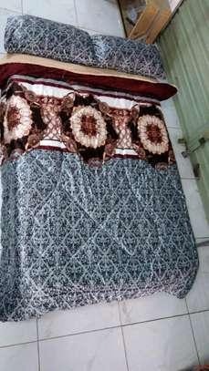 Woolen Duvet image 3