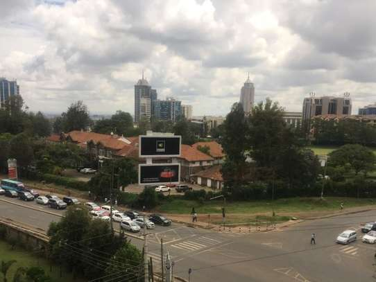Ngong Road - Office, Commercial Property image 5