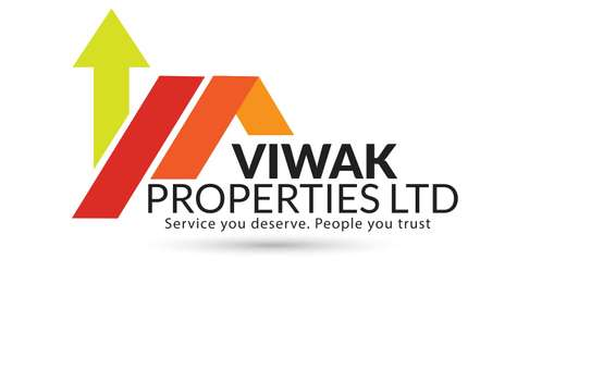 viwak properties limited image 8