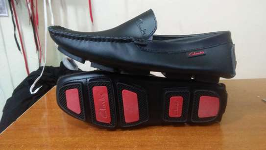 Loafers image 4
