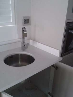 24/7 Emergency Plumbing services - Quick and Efficient Repairs image 10
